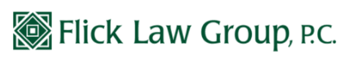 Flick Law Group P.C.